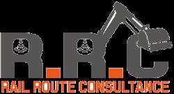 rail route consultance
